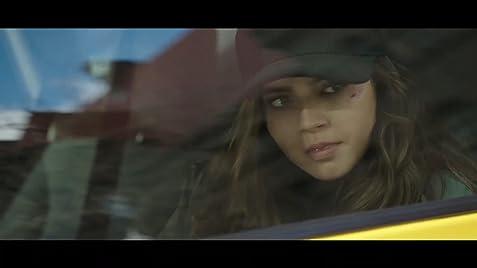Download Filme Sweet Girl Torrent 2021 Qualidade Hd