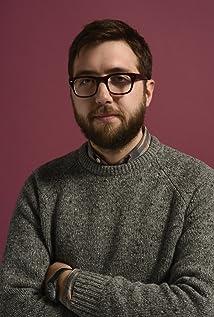 Lance Edmands Picture