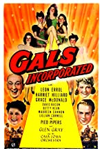 Gals, Incorporated