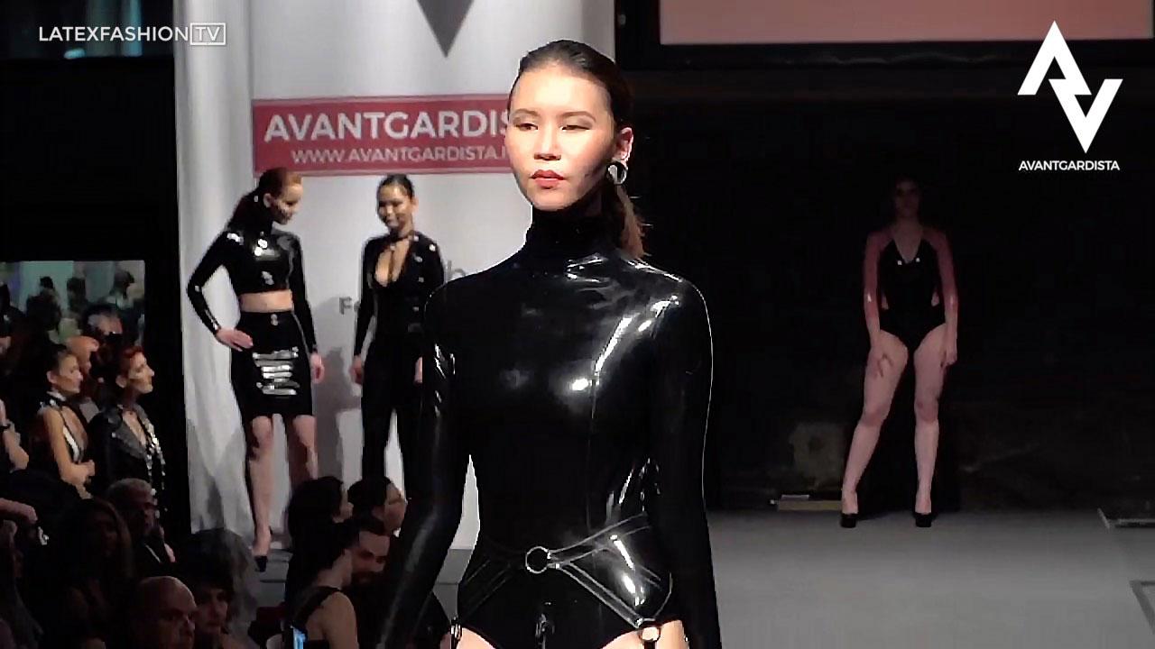 Girl cute korean fucked