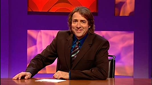Un buen sitio para ver películas completas gratis. Friday Night with Jonathan Ross - Episodio #18.25, Jonathan Ross [QuadHD] [1280x960] [Bluray] UK