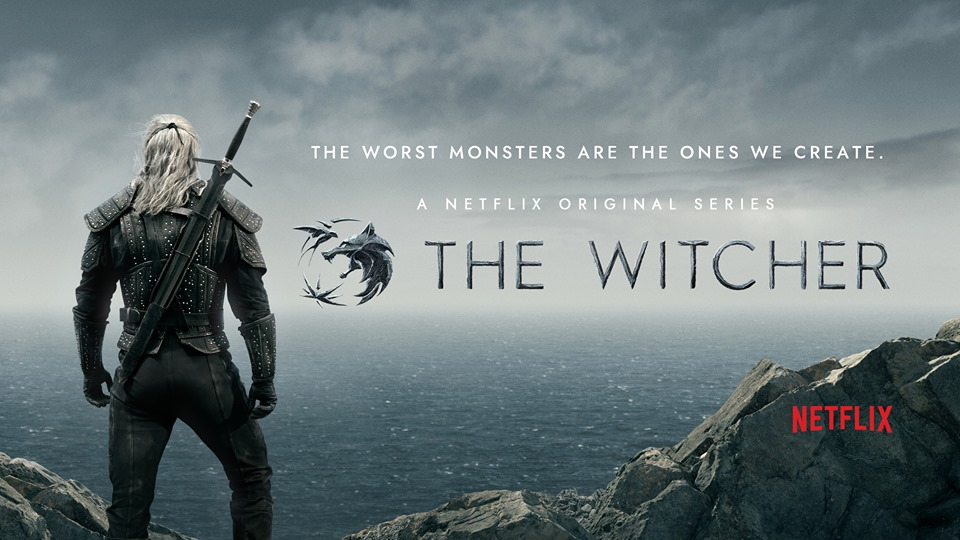 The Witcher (2019) Serial Online Subtitrat in Romana HD 1080p