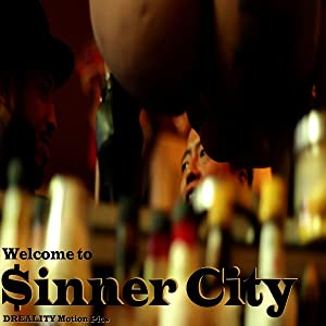 Sinner City