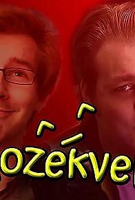 Primary photo for Kozekveld