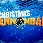 Cannonball (2017)