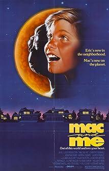 Mac and Me (1988)