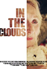 Primary photo for In the Clouds