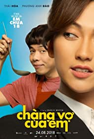 Chang Vo Cua Em (2018)