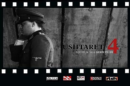 http://dvdmoviesinfo ga/mpeg/full-hd-movie-trailer-free