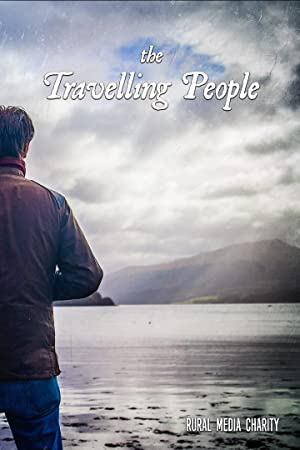 The Travelling People