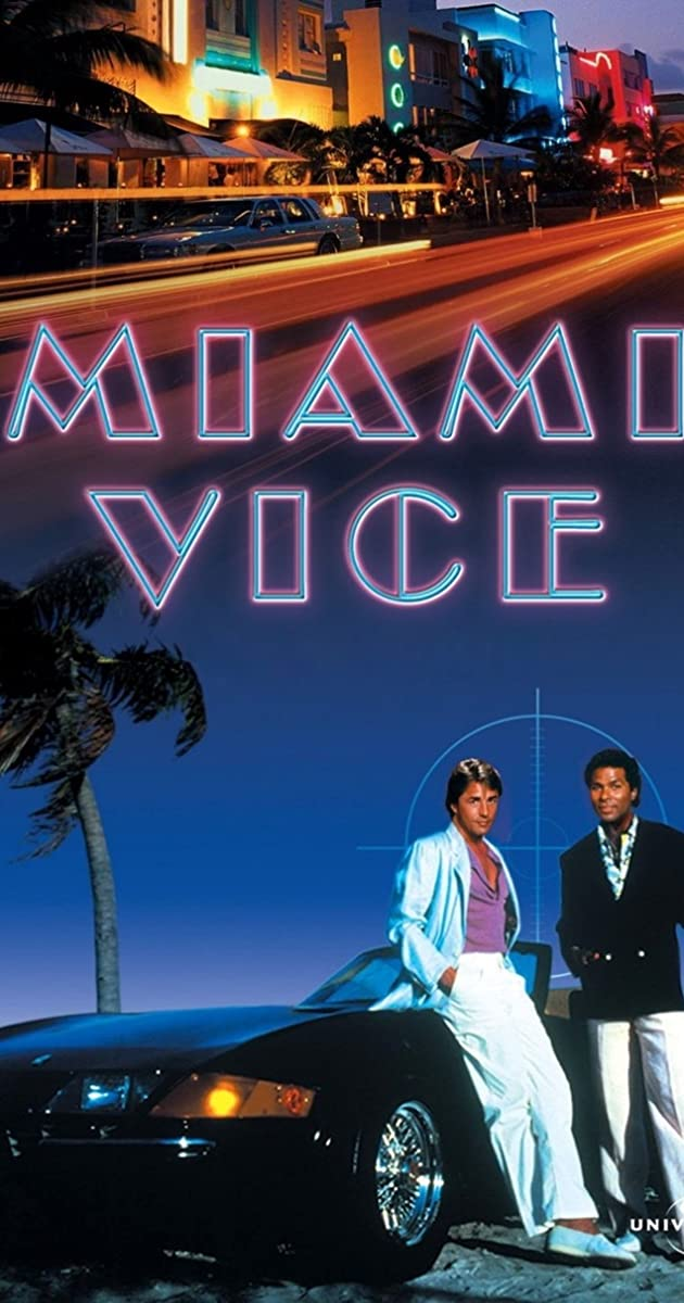 Miami Vice Tv Series 1984 1989 Full Cast Crew Imdb Complete tv filmography with main cast, guest cast, and show crew we don't have a biography for anwar zayden yet. miami vice tv series 1984 1989 full