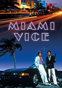 Miami Vice sub download