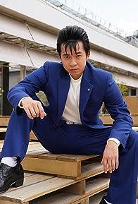 Primary photo for Taiga Nakano