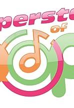 Superstars of POP!