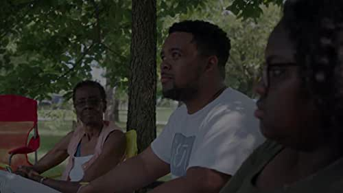 In a city of 2.7 million people, there isn't one unanimous vision for the future. NatGeo's #CitySoReal offers a kaleidoscopic portrait of Chicago as it prepares for the 2019 mayoral campaign. Now streaming on Hulu.