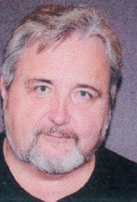 Primary photo for Robert O. Smith