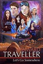 Spinward Traveller