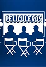 Peliculeros