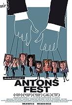 Antons Fest