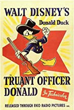 Primary image for Truant Officer Donald