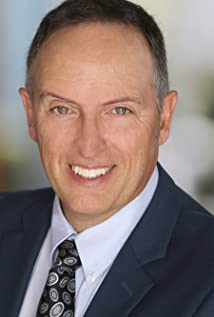 Eric Wheeler Picture