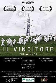 Il vincitore (2010)