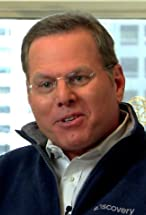 Primary image for A Tribute to David Zaslav: Newhouse Mirror Awards