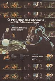 O Princípio da Sabedoria (1976)