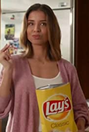 Lay's TV Commercial, 'So Many Flavors' (2019) - IMDb
