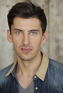 Aaron Schroeder Picture