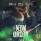 Nuevo orden (2020)