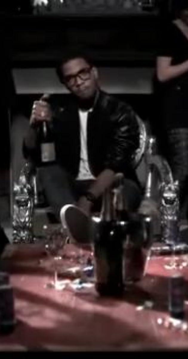 Kid Cudi Pursuit Of Happiness Video 2009 Imdb