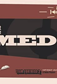 Meet the Medic Poster