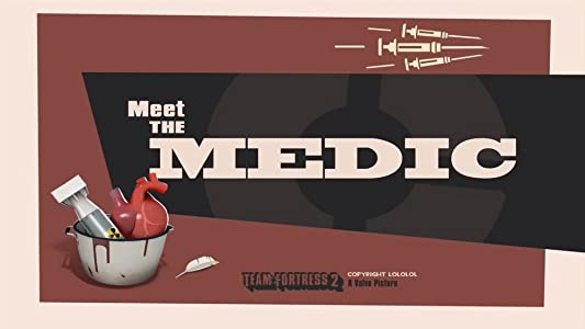 Meet the Medic movie download in mp4