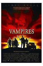 Watch Movies Online Free On Gomovies 123movies To