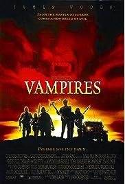 ##SITE## DOWNLOAD Vampires (1998) ONLINE PUTLOCKER FREE
