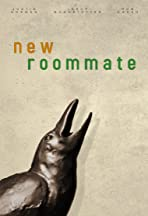 New Roommate