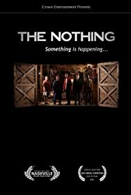 The Nothing (2011)