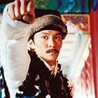 Chen Chang in Tian xia wu shuang (2002)