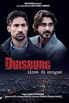 Duisburg - Linea di sangue
