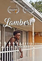 Lambert: The Australian Dream