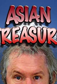 Primary photo for Asian Treasure