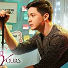 Alden Richards in Destined to Be Yours (2017)