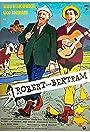 Robert and Bertram