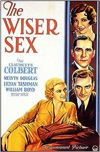 Movie clip download mpg The Wiser Sex [Mpeg]