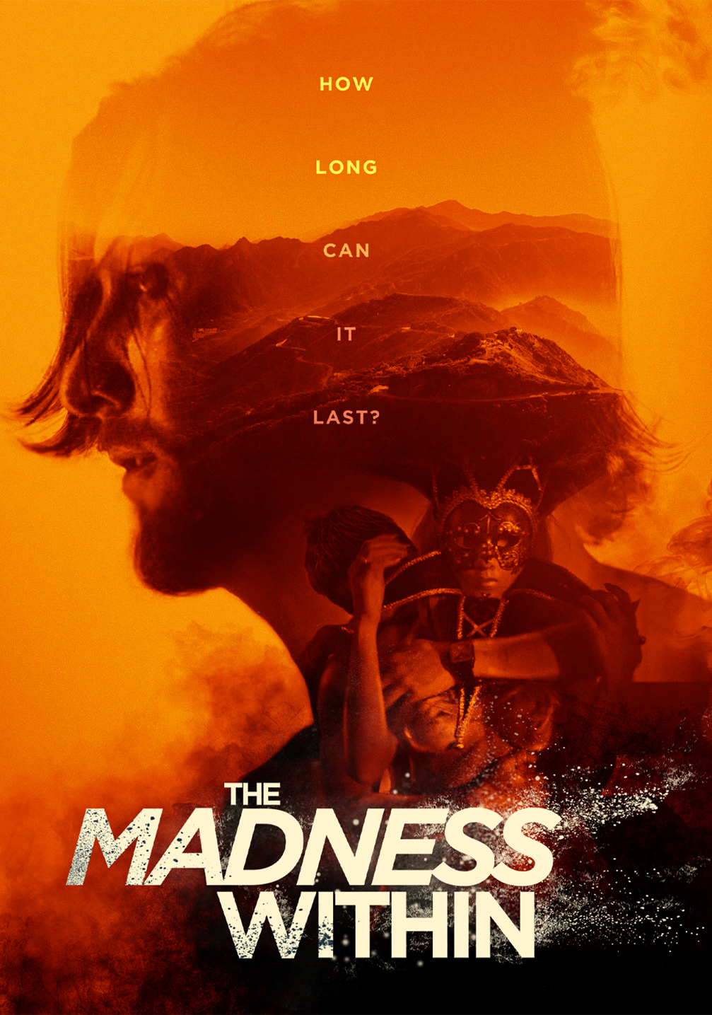 Download [18+] The Madness Within (2019) Full Movie In Hindi-English (Dual Audio) Web-DL 720p [850MB]