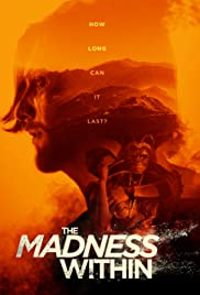 The Madness Within (2019) 1080p
