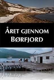 Året gjennom Børfjord (1991)