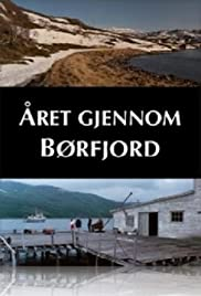 Året gjennom Børfjord Poster