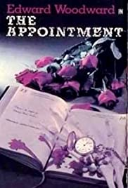 The appointment 1969 online dating